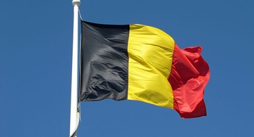 On October 18, the DPR Representative Center will be opened in Belgium