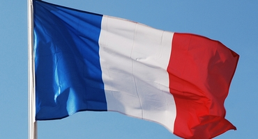 On September 25, the DPR Representative Centre in France will be opened in Marseille