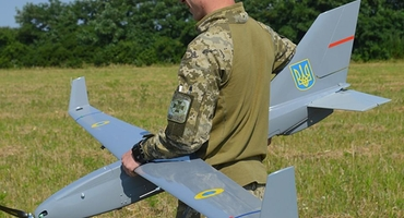 UKRAINIAN SIDE DOES NOT TERMINATE ARMED PROVOCATIONS ON THE CONTACT LINE