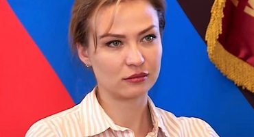 Commentary of Natalia Nikonorova regarding the statements of Alexey Reznikov