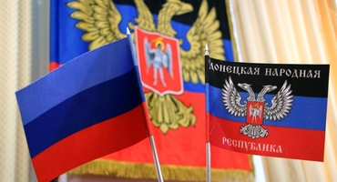 The joint statement of the DPR and LPR plenipotentiaries